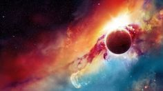 The Future of Space Exploration Wallpaper Pictures, Hd Wallpaper, Muse Lyrics, Telescope Images, We Are Golden, Planets Wallpaper, Red Planet, Spray Paint Art, Latest Wallpapers