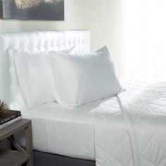 24 Best Downlite Blankets Amp Throws Images Down Comforter