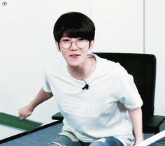 ] 160629 #백현 #BAEKHYUN  으아아아아악!!!! 'ㅅ'9