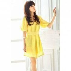 Cheap Plus Size Cothing For Women, Cute Cheap Ladies Clothes, Wholesale Plus Size Cothing