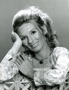 """Cloris Leachman (born April 30, 1926) is an American actress of stage, film, and television. She has won eight Primetime Emmy Awards (more than any other performer) and one Daytime Emmy Award. She co-starred in the 1971 film """"The Last Picture Show"""" for which she won the Academy Award for Best Supporting Actress.  She was Grand Marshall in 2009."""
