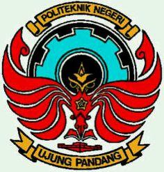 Logo in campus I like