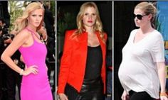 The #DailyMail had an exclusive look at Lara Stone and the Clean & Lean Pregnancy Guide! Awesome. Thanks guys x http://www.dailymail.co.uk/femail/article-2676548/Lara-Stone-Earth-mother-I-bloated-waddled-addicted-fried-food-Model-tells-trials-pregnancy-exclusive-four-series-PLUS-recipes-used-stay-shape.html