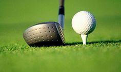 Groupon - 2-tägiger DGV Platzreifekurs für 1 oder 2 Personen, optional mit Jahresmitgliedschaft, im Golf Club Eschenrod ab 149 € in Schotten. Groupon Angebotspreis: 149€