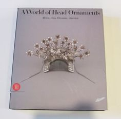 A-World-of-Head-Ornaments-Hardcover-with-jacket