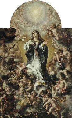 Assunção de Maria (Valdés Lea)l
