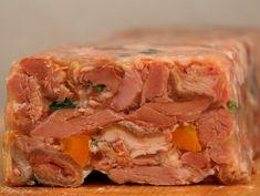 Terina+cu+ciolan+afumat Sausage Recipes, Pork Recipes, Diet Recipes, Cooking Recipes, Finger Food Appetizers, Finger Foods, Appetizer Recipes, How To Make Sausage, Food To Make