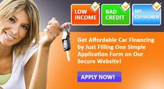 Perfect Guide for the Perfect Approval on the Perfect Car Loan Program