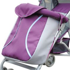 Things to consider when pruchasing infant #stroller essentials