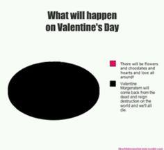 The Mortal Instruments #Valentine