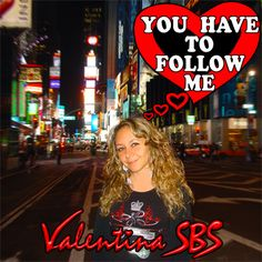 Check out Valentina SBS on ReverbNation