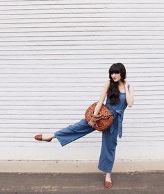 husband & wife   phoenix, az ☼ lifestyle   travel   fashion ✉ info@newdarlings.com   snap: newdarlings