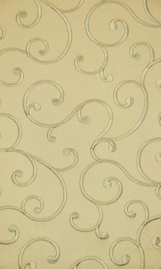 Free shipping on Maxwell luxury fabrics. Always first quality. Search thousands of patterns. Item MX-RE1010. $5 swatches.