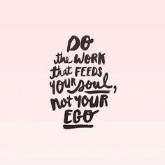 30 Amazing Inspirational Quotes  #inspirationalquotes #inspiration #wisdom #motivatingquotes #motivationalquotes