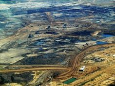 10 Reasons Canada Needs to Rethink the Tar Sands ~ As a Canadian it blows my mind that we can have the second largest deposits of oil in the world, but our government remains billions in debt and one in seven Canadian children live in poverty. ~ http://www.wakingtimes.com/2013/05/20/10-reasons-canada-needs-to-rethink-the-tar-sands/
