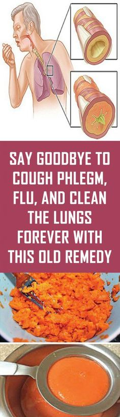 Say Goodbye To Cough Phlegm, Flu, And Clean The Lungs Forever With This Old Remedy - Natural Cures House Health Benefits Of Carrots, Carrot Benefits, Healthy Nutrition, Get Healthy, Healthy Tips, Healthy Food, Healthy Routines, Healthy Recipes, Healthy Women