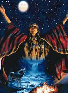 Curso de Xamanismo - Textos e Videos. Veja em detalhes no site http://www.mpsnet.net/G/431.html via @mpsnet Xamanismo e uma filosofia de vida muito antiga, visa o reencontro do homem com os ensinamentos e fluxo da natureza com seu proprio mundo interior. Veja em detalhes neste site