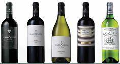 Best Of GT: Wine | Global Traveler
