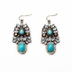 Fashion Accessories for Women Factory Wholesale Earrings Wholesale Mix Jewelry Lots Earrings For Women