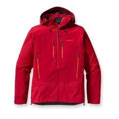 ae718fb8f5  429 Patagonia Men s Triolet Jacket Patagonia Outdoor