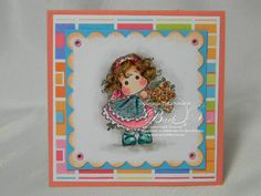 Bouquets of Wishes 3 x 3 LF02 Tilda Hiding Rose Bouquet.png Click image to close this window