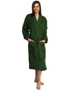 Andie in xs small / small. TowelSelections Turkish Cotton Bathrobe Terry Kimono Robe Made in Turkey, http://www.amazon.com/dp/B00KKRYU2C/ref=cm_sw_r_pi_awdm_x-Gzub0ZFK698