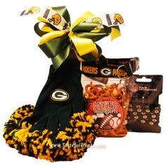 11 Best Gifts for Green Bay Packers Fans images in 2019 | Green bay