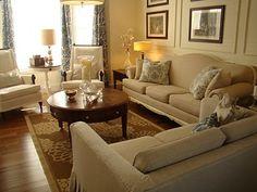 Slipcovers for camelback sofa | Sofa-A.com