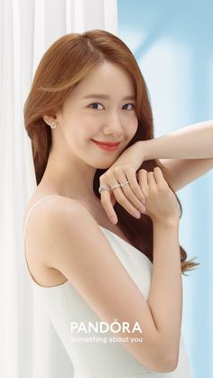 Im Yoona, Girls Generation, Kpop Girls, Sexy, Womens Fashion, Pretty, Beauty, Korean Actresses, South Korea