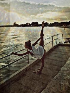 dance pictures | Tumblr