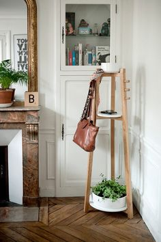 Multitasking Furniture - 30 Small-Space Hacks You've Never Seen Before - Photos