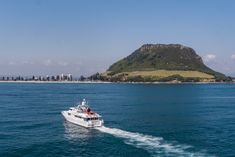 Pacific7 own & operate a fleet of workboats to cover small and large jobs at sea ranging from a small 4.2 metre workboat right up to a Luxury Super Yacht #marineservices #workboat #boat #yacht #newzealand #tauranga #yacht #superyacht South Pacific, Pacific Ocean, Marine Engineering, Boat Restoration, Super Yachts, Boat Building, Coastal, Alice, Australia