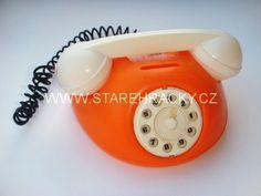Katalog - SMER, pokladnička telefon