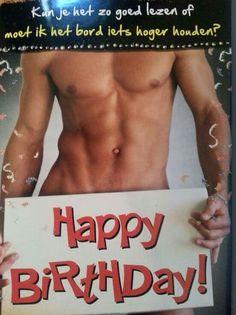 Geburtstag Lustig Sexy