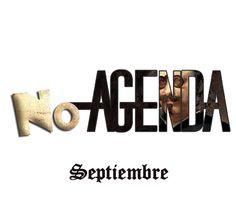 Recopilación de personajes y acontecimientos de la segunda semana de septiembre entre el 8 y el 14.