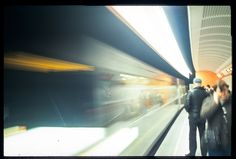 Vienna Underground Vienna, Opera House, Explore, Photography, Photograph, Fotografie, Photoshoot, Opera, Fotografia