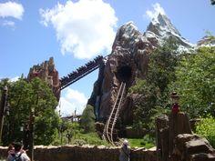 Viagem: Orlando 2013 – Parques da Disney – Parte 1 | http://flaviakitty.com/blog/2013/10/viagem-orlando-2013-parques-da-disney/