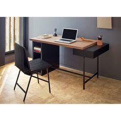 Bureau, créateur design Studio Pool Bensimon   La Redoute