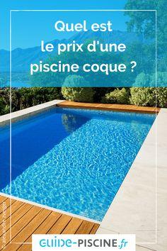 100 idees de piscine coque en 2021