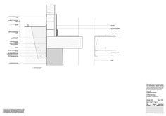 Galeria de Residência Kingswood / Max Capocaccia - 38