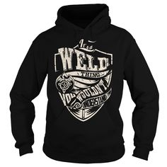 [Cool tshirt name meaning] Its a WELD Thing Dragon  Last Name Surname T-Shirt  Discount 20%  Its a WELD Thing. You Wouldnt Understand (Dragon). WELD Last Name Surname T-Shirt  Tshirt Guys Lady Hodie  SHARE and Get Discount Today Order now before we SELL OUT  Camping a vest thing you wouldnt understand tshirt hoodie hoodies year name birthday a weld thing dragon its a last name surname