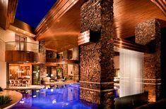 Las Vegas Luxury Real Estate
