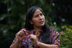 AI denuncia el hostigamiento a los defensores derechos humanos en Guatemala
