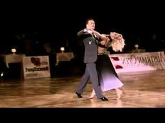 """GREAT DANCE """"50 Shades of Grey"""" - YouTube"""