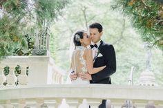 Hochzeitsfotograf-Nrw-Koeln-Hochzeitsfotos-Hochzeitskleid-Hochzeitsfotografin-Eifel