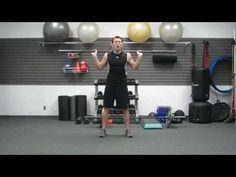 High Volume Training | MASSIVE Leg Workout Routine | Bodybuilding Leg Exercises | HASfit