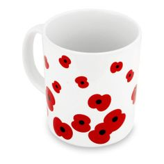 Poppy Shop Collections