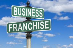 Top 5 Reasons to Purchase a Franchise Business