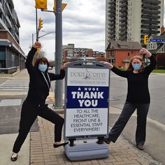 Thank You to all the Nurses and PSW's at Port Credit Residences in Mississauga! Our residents would be lost without all your compassion and hard-work! Wellness Activities, Emergency Response, Senior Living, Hard Work, Nurses, Compassion, Ontario, Retirement, Appreciation