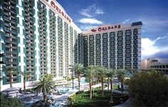 The Orleans Hotel and Casino | Las Vegas Hotels | Las Vegas Direct